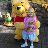 DL - Madison and Pooh 2 5-22-04