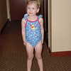 Madison in her new swimsuit 5-21-04