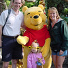 DL - Family with Pooh 5-22-04
