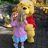 DL - Madison and Pooh 5-22-04