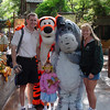 DL - Family with Tigger and Eeyore 5-22-04
