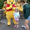 DL - Madison and Pooh 2 5-13-06