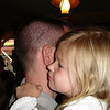 DL - Daddy and Madison 2 5-13-06