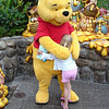 DL - Madison and Pooh 5-13-06