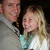 DL - Daddy and Madison 5-13-06