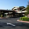 DVC Disney Vacation Club Villas at Disney's Grand Californian Hotel & Spa DVC Disney Vacation Club Villas at Disney's Grand Californian Hotel & Spa