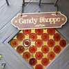 Geppetto's Candy Shoppe