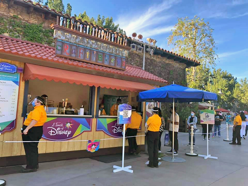 touch of disney dca 2 marketplace dining (1)
