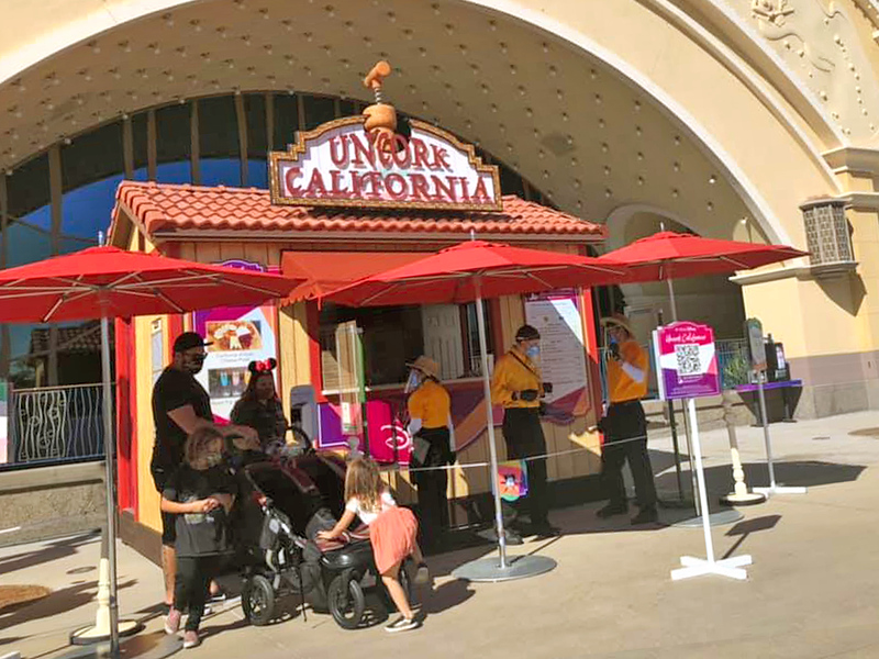 touch of disney dca 2 marketplace dining (5)