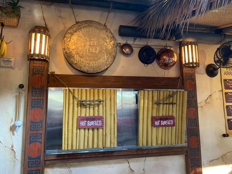 tropical hideaway grand opening (24)