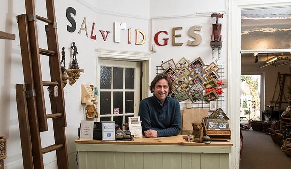 Salvridges (16 of 18)