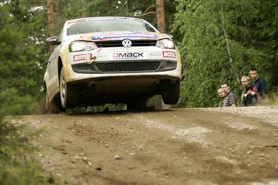 6_Rally_Vyborg