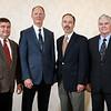 American Bible Society Regional Advisors