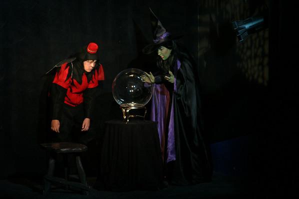 Wizard06-288