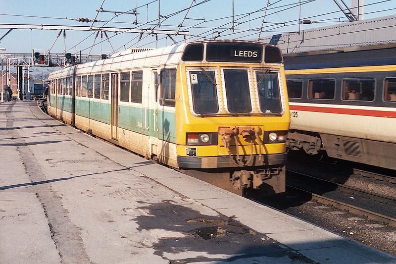 141007 LDS 15/04/89