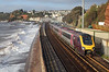 220024 Dawlish 20/4/2016<br /> 1M29 0702 Paignton-Manchester Piccadilly