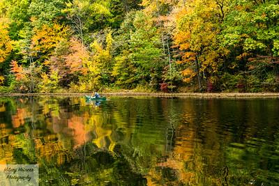 Burke Lake 2