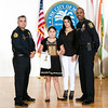 DTRT_AWARDS_CEREMONY_5-18-17-11
