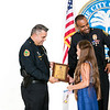 DTRT_AWARDS_CEREMONY_5-18-17-6