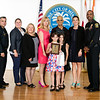 DTRT_AWARDS_CEREMONY_5-18-17-13