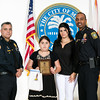 DTRT_AWARDS_CEREMONY_5-18-17-12