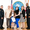 DTRT_AWARDS_CEREMONY_5-18-17-7