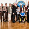 MPD-DTRT_AWARDS_CEREMONY_5-18-17-12