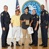 MPD_Awards_Ceremony_6-2-16-2-43