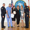 MPD_Awards_Ceremony_6-2-16-2-36