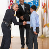 MPD_Awards_Ceremony_10-20-16-0462