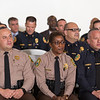 MPD_Awards_Ceremony_10-20-16-0445