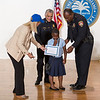 MPD_Awards_Ceremony_10-20-16-0453