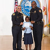 MPD_Awards_Ceremony_10-20-16-0455