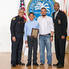 MPD_Awards_Ceremony_10-20-16-0464