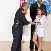 MPD_Awards_Ceremony_10-20-16-0466