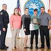 MPD_Awards_Ceremony-1662