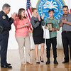 MPD_Awards_Ceremony-1664
