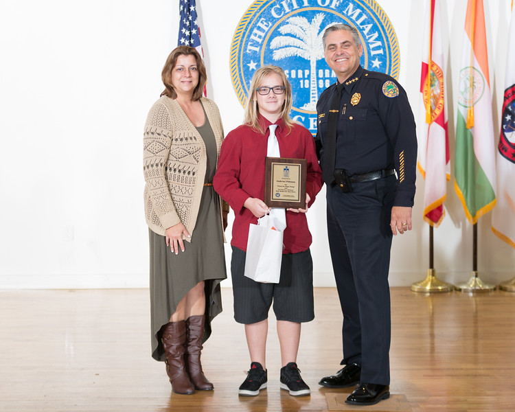 MPD_Awards_Ceremony-1673