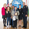 MPD_Awards_Ceremony-1677