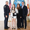 MPD_Awards_Ceremony-1686