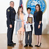 MPD_Awards_Ceremony-1691