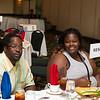 MPD DTRT Banquet at Jungle Island