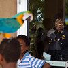 MPD DTRT Banquet at Jungle Island