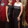 DTRT_Summer_Salute_Awards_Night-53