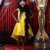 DTRT_Summer_Salute_Awards_Night-52