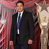 DTRT_Summer_Salute_Awards_Night-35