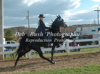 CLASS 6  YOUTH 11 & UNDER SPECIALTY