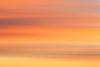 Dawn sky, Arthurs Pass National Park