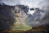 Upper Cleddau Valley and Milford Road, Fiordland National Park