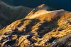Karst rock formations, Kahurangi National Park